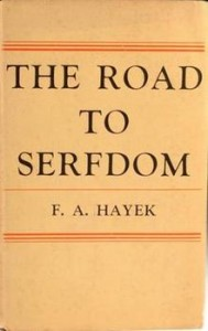 The-Road-to-Serfdom-First-Edition1
