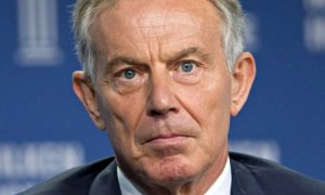 Tony-Blair-009